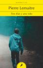Tres días y una vida / Three Days and a Life Cover Image