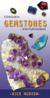 A Field Guide to Gemstones of the Pacific Northwest Cover Image