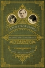 Film's First Family: The Untold Story of the Costellos (Screen Classics) Cover Image