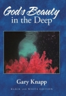 God's Beauty in the Deep Cover Image