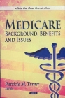 Medicare Cover Image