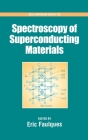 Spectroscopy of Superconducting Materials Cover Image