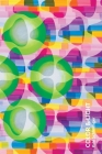 Color and Light: poems Cover Image