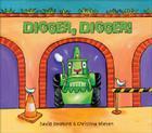 Digger, Digger! Cover Image