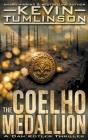 The Coelho Medallion Cover Image