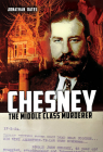 Chesney: The Middle Class Murderer Cover Image
