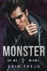 Monster SBMC Miami Cover Image