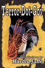 Terror-Dot-Gov Cover Image