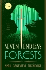 Seven Endless Forests Cover Image