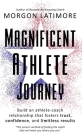 Magnificent Athlete Journey Cover Image