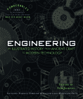 Engineering: An Illustrated History from Ancient Craft to Modern Technology (100 Ponderables) Cover Image