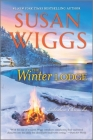 The Winter Lodge Cover Image