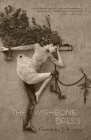 The Wishbone Dress Cover Image