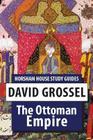 The Ottoman Empire Cover Image