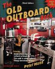 The Old Outboard Book Cover Image
