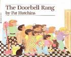 Doorbell Rang Cover Image