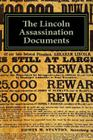 The Lincoln Assassination Documents Cover Image