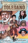 José and the Pirate Captain Toledano Cover Image