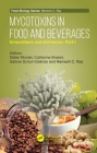 Mycotoxins in Food and Beverages: Innovations and Advances Part I (Food Biology) Cover Image