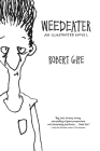 Weedeater: An Illustrated Novel Cover Image