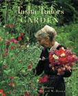Tasha Tudor's Garden Cover Image