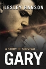 Gary Cover Image