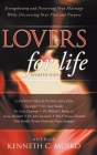 Lovers for Life (Updated Edition): Strengthening and Preserving Your Marriage While Discovering Your Plan and Purpose Cover Image