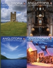 Anglotopia Magazine Omnibus 2018 Cover Image