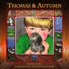 Thomas & Autumn Cover Image