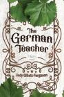 The German Teacher Cover Image