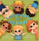 I Am Grateful for My Body Cover Image