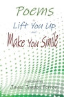Poems to Lift You Up and Make You Smile Cover Image