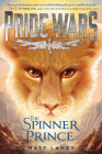 The Spinner Prince (Pride Wars) Cover Image