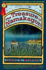 The Treasure of Namakagon Cover Image