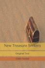 New Treasure Seekers: Original Text Cover Image
