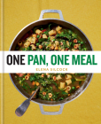 One Pan, One Meal Cover Image