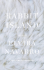 Rabbit Island Cover Image