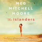 The Islanders Cover Image