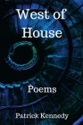West of House Cover Image