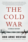The Cold War: A World History Cover Image