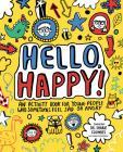 Hello, Happy! Cover Image