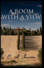 A Room with a View Illustrated Cover Image