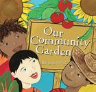 Our Community Garden Cover Image
