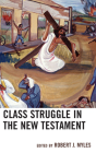 Class Struggle in the New Testament Cover Image