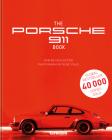 The Porsche 911 Book Cover Image