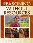 Reasoning Without Resources Volume II Cover Image