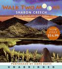 Walk Two Moons Low Price CD Cover Image