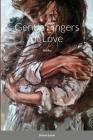 Gentle fingers of Love: Haiku Cover Image