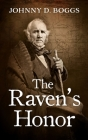 The Raven's Honor Cover Image