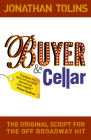 Buyer & Cellar Cover Image